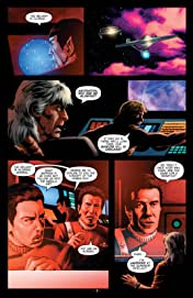 Star Trek II: The Wrath of Khan #3