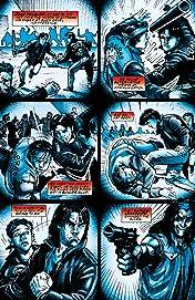 Black Lightning (1995-1996) #6