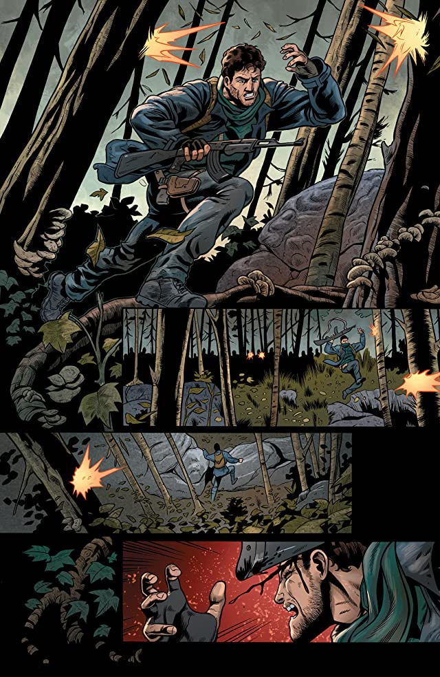 click for super-sized previews of Blackacre #4