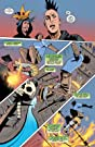 click for super-sized previews of Gen13 (2006-2011) #28