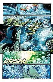 Action Comics (1938-2011) #818