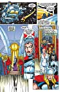 click for super-sized previews of Avengers (1998-2004) #35