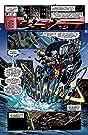 Avengers (1998-2004) #37