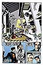 Superboy (1994-2002) #59