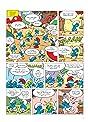 The Smurfs Vol. 14: Baby Smurf Preview