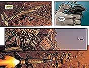 Injustice: Gods Among Us (2013) #7