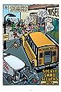 Nancy Drew & The Clue Crew Vol. 2: Secret Sand Sleuths