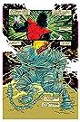 click for super-sized previews of Uncanny X-Men (1963-2011) #300