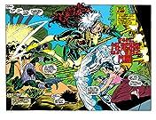 Uncanny X-Men (1963-2011) #305