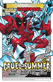 Deadpool (1997-2002) #46