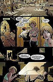 Detective Comics (1937-2011) #777