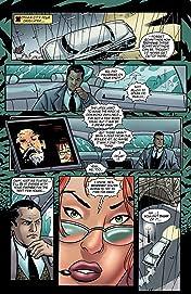 Detective Comics (1937-2011) #778