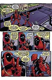 Deadpool (1997-2002) #51