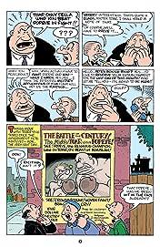 Popeye #10