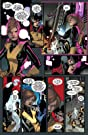 click for super-sized previews of All-New X-Men #9