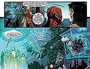 Injustice: Gods Among Us (2013) #8