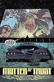 Batman and Robin (2011-2015) #4