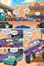 click for super-sized previews of Cars: Radiator Springs