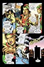 click for super-sized previews of JSA (1999-2006) #38