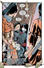 click for super-sized previews of Katana (2013) #2