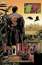 Fever Ridge: A Tale of MacArthur's Jungle War #2 (of 4)