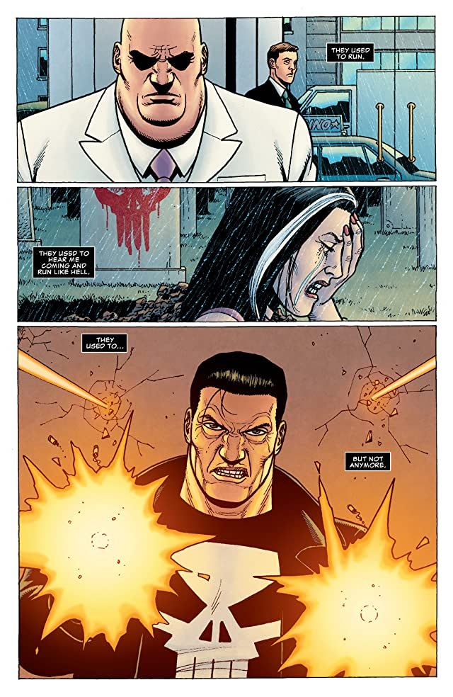 click for super-sized previews of PunisherMax #19