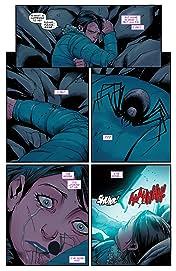 Scarlet Spider (2012-2013) #15
