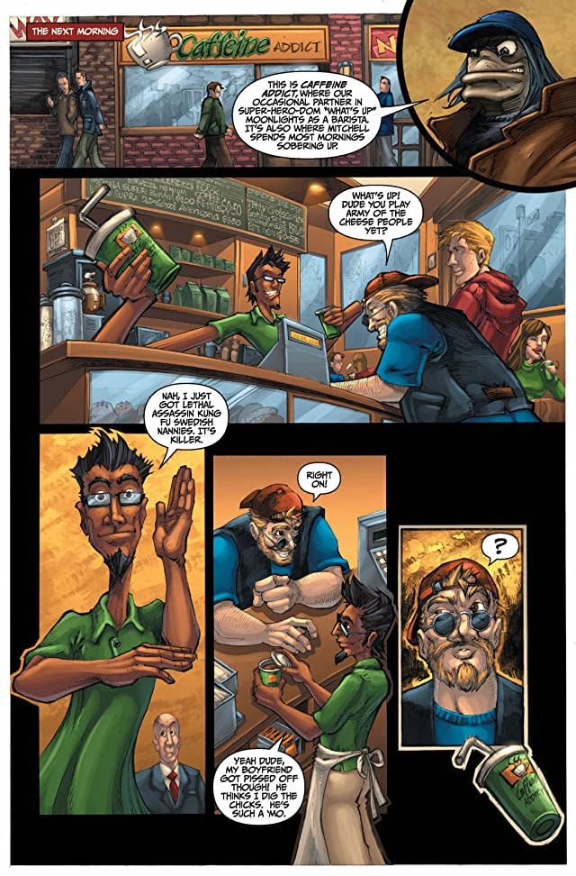 click for super-sized previews of Anywhere #1