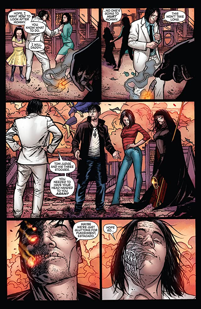 click for super-sized previews of Artifacts #26