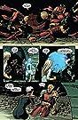 Thunderbolts (2006-2012) #149