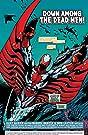 Avengers (1998-2004) #44
