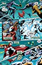 click for super-sized previews of Avengers (1998-2004) #44