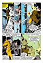 New Mutants (1983-1991) #28