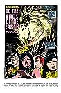 New Mutants (1983-1991) #32