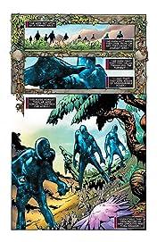 X-O Manowar (2012- ) #11: Digital Exclusives Edition