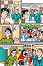 click for super-sized previews of Archie #642