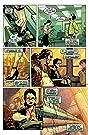 Action Comics (1938-2011) #820