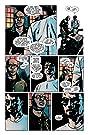 Moon Knight (2010-2012) #7