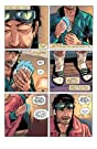 click for super-sized previews of Knuckleheads #1