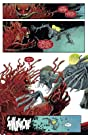 click for super-sized previews of Venom (2011-2013) #33