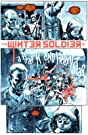 click for super-sized previews of Winter Soldier #17