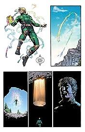 Supreme Power Vol. 1 #11