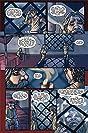 click for super-sized previews of Magician: Apprentice Riftwar Saga #11