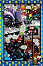 click for super-sized previews of Generation X (1994-2001) #4