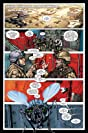 click for super-sized previews of War Machine (2008-2010) #2