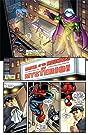 Marvel Adventures Spider-Man (2005-2010) #10