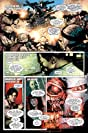 click for super-sized previews of War Machine (2008-2010) #3