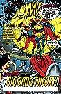 Superboy (1994-2002) #60