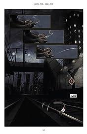 Mumbai Confidential Book 1: Good Cop, Bad Cop