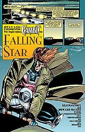 Gambit (1997) #1 (of 4)